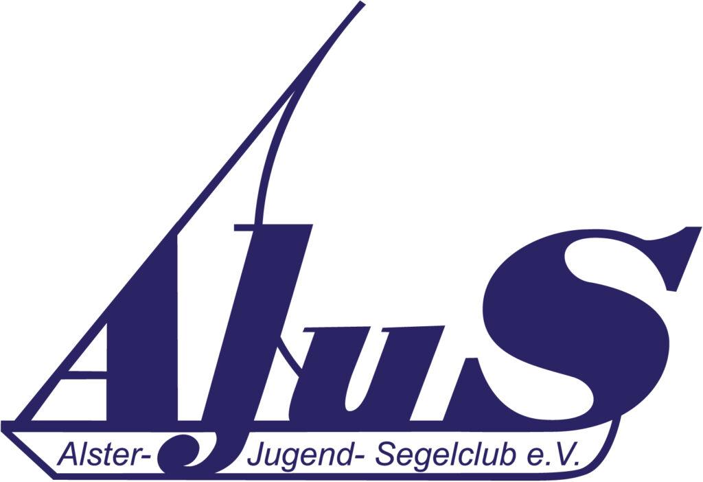 Das Logo des AsJuS